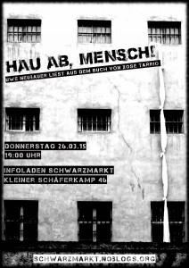 hau-ab-mensch-a6
